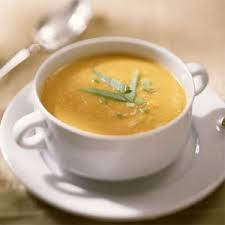 Image result for Soup pictures