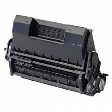<b>Тонер</b>-<b>картридж PRINT-CART-MB760/770-18K</b> (<b>45488802</b>) купить ...