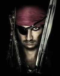 ᐈ <b>Пиратский меч</b> фото, фотографии <b>пиратские мечи</b> | скачать на ...