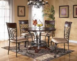 Fancy Dining Room Sets Best Elegant Dining Tables For Fancy Dining Tables 7175