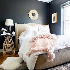 feminine bedroom furniture bed: dark feminine bedroom  dark feminine bedroom