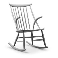 In Addition To The Rocking Chairu002639s Classic Silhouette And Comfortable Design Its Cleanlined Style Allows For Countless Color Possibilities