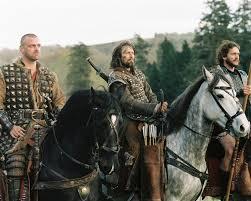 king arthur movie google search knights king king arthur