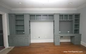 galeria bookcases wall unith built ins shelving traditional home office bookcases for home office