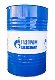 Gazpromneft <b>Reductor</b> WS-220 редукторное <b>масло</b> ...