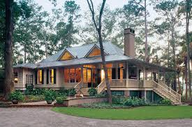 Southern Living Home Designs Inspiring worthy Search Floor And    Southern Living Home Designs Photo Of worthy Top Best Selling House Plans Southern Living Trend