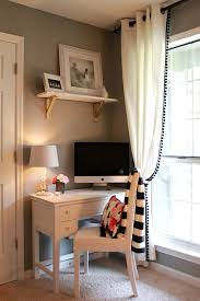 Small Picture Best 25 Small bedroom office ideas on Pinterest Small room