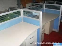 beihai screened price screened desk office furniture desks offer desk screened chaoyang city office furniture