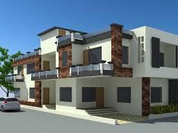 Home Design  House Interior Est House Design S Best House Design    Captivating Best House Design   House Interior Est House Design S Best House Design Software For
