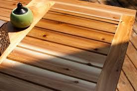 dining table ktt teak outdoor