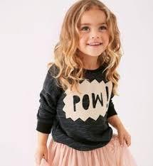 <b>Cute Clothes</b> & <b>Outfits</b> for <b>Toddler</b>, <b>Little</b> & Big <b>Girls</b> - Sophia's Style