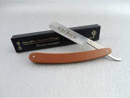 Продам <b>опасные бритвы</b> Boker Solingen. Любая <b>опасная бритва</b> ...
