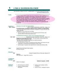 excellent resume objective statements   nursing resume objective    nursing resume objective statement