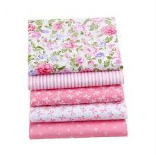 2019 Dropshipping <b>Pink</b> Color <b>ShuanShuo</b> Brand Cotton Bundle ...