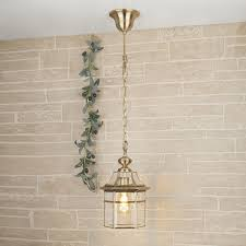 <b>Уличный подвесной светильник Elektrostandard</b> 1031 Savoie H ...