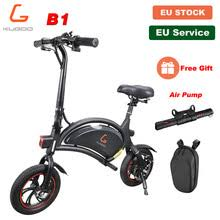Folded Two Wheel <b>Scooter</b> reviews – Online shopping and reviews ...