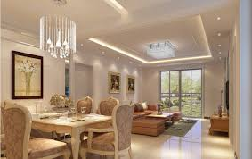 home ceiling lighting ideas small bedroom ceiling lighting ideas home attractive on home lighting beautiful beautiful home ceiling lighting