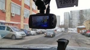 Обзор <b>видеорегистратора Neoline Wide</b> S55: супер картинка и ...