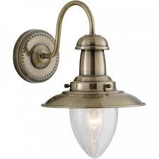 <b>Бра Arte Lamp A5518AP-1AB</b> (Италия) за 6 690 руб. - купить в ...