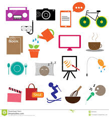 admin page 3813 clipart hobbies clip art and art