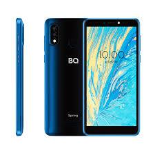 <b>BQ</b> Mobile <b>BQ</b>-<b>5740G</b> Spring технические характеристики, обзор ...