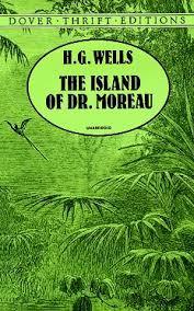 Risultati immagini per l'isola del dr. moreau