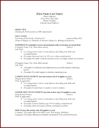 how to make a resume for a summer job sample customer service resume how to make a resume for a summer job how to write a resume for internships