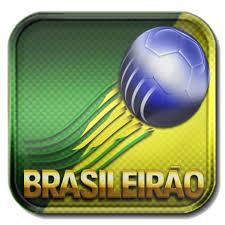 Resultado de imagem para campeonato Brasileiro série A 2017