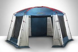 Тент-шатер Canadian Camper <b>Summer</b> House - купить за 21330,2 ...