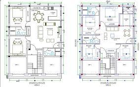 Autocad For Home Design Ideas Autocad d Home Plans    Home Design        Autocad For Home Design New