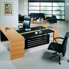 modern home office accessories elegant home office accessories 1000 images about office furniture on pinterest modern accessorieshome office ideas tables chairs