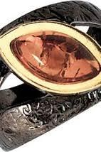 Бренд <b>Балтийское золото</b> - товары, отзывы, магазины | StyleTopik