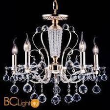 Купить предметы освещения коллекции <b>Marlin</b> бренда <b>Freya</b> в ...