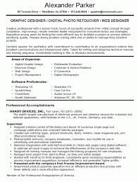 24 Cover Letter Template for: Objective Examples In A Resume ... ... Resume Internship. objective SMLF