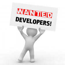 Image result for wanted Java developer with GWT job images