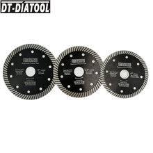 Best value <b>125mm</b> Wheel – Great deals on <b>125mm</b> Wheel from ...