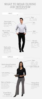 job searching tip what to wear during job interview job searching tip what to wear during job interview business casual dress for women men