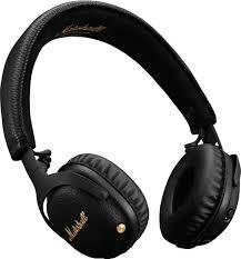 ≫ <b>Marshall Mid A.N.C</b> vs <b>Marshall</b> Monitor <b>Bluetooth</b>: What is the ...