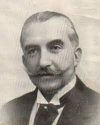 Pedro Muñoz Seca, dramaturgo español nacido en el Puerto de Santa María a finales del XIX y autor de muchísimas obras de teatro entre las que se encuentra ... - pedro%2Bmunoz%2Bseca_sarah%2Babilleira