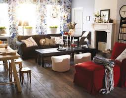 off white painted furniture deco black painted furniture ideas