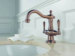 bathroom facuets beautiful bathroom faucets lowes for exclusive lavatory furnishing