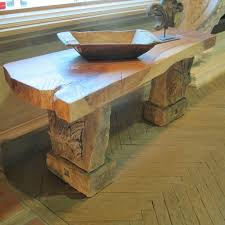 brazilian mahogany wood brazilian wood table brazilian wood furniture