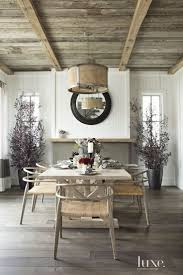 dining furniture inspire images