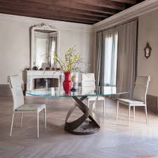 stone dining table stoneimperadortop