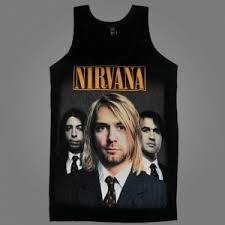 <b>Майки</b> Nirvana в Калининграде (2000 товаров) 🥇