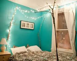 bedroom lighting ideas homebase bedroom lighting ideas nz