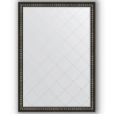 <b>Зеркала</b> для ванной, купить в Москве. Цены на <b>зеркала</b> ...