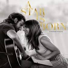 <b>OST</b> - Звезда родилась / A <b>Star</b> Is Born (Сборник песен | MP3 ...