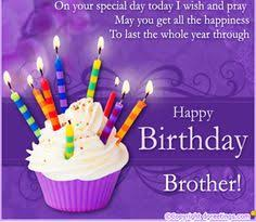 junior on Pinterest | Happy Birthday, Brother and Funny Birthday via Relatably.com