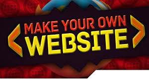 tutorial how to easily create a website for business tutorial how to easily create a website for business part 1 html css essentials